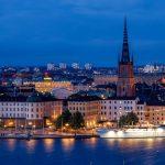 8 saker att göra gratis i Stockholm
